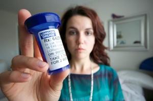 aug 15 bravery pills