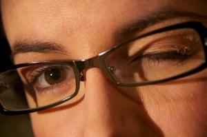 dec 17 - eyes closed #11