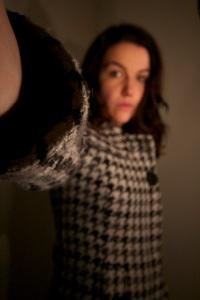 jan 15 - clothed #4