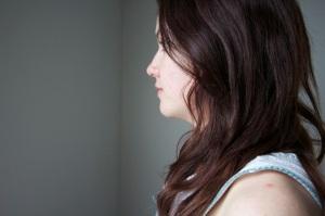 feb 6 - profile 1