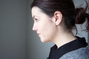 feb 7 - profile 2