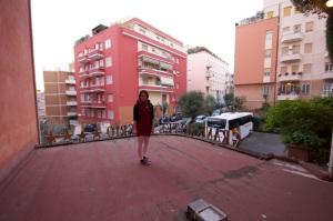 mar 29 - italia